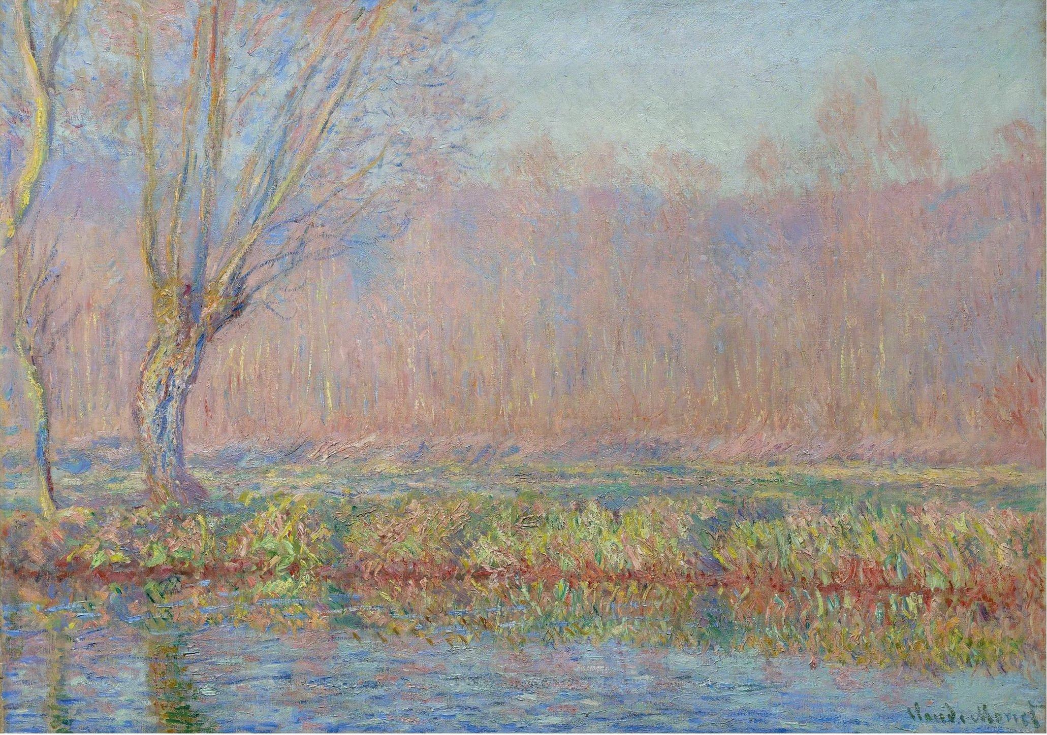 Картины с аукционов Sotheby `s часть - 1 (175 работ) » Страница 4 »  Картины, художники, фотографы на Nevsepic