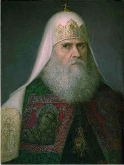 Художник Виктор Шилов (43 работ)
