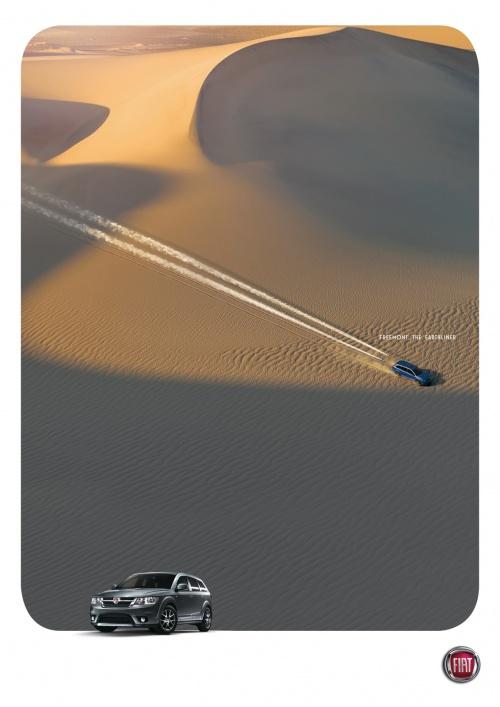 Современная реклама: MIX#127 (100 фото)