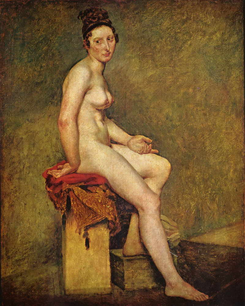 Французская живопись. Архив картин (3069 ...: nevsepic.com.ua/art-i-risovanaya-grafika/page,51,15887-francuzskaya...