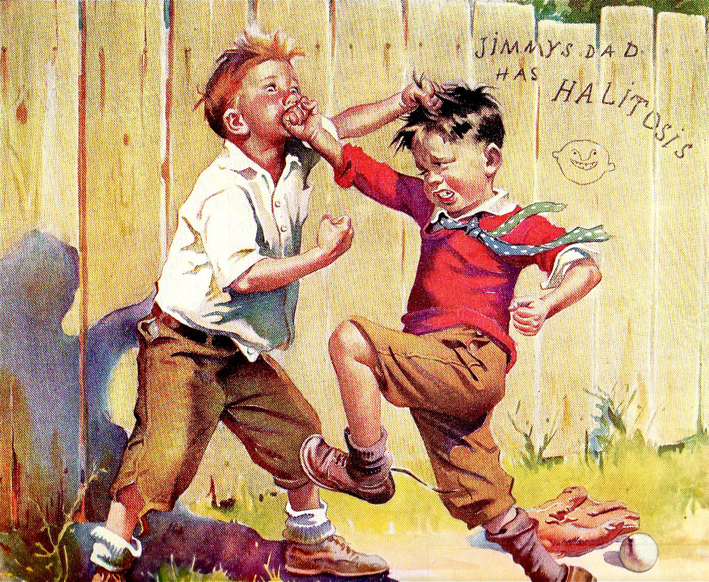 Унижение мультяшки фото 11 фотография