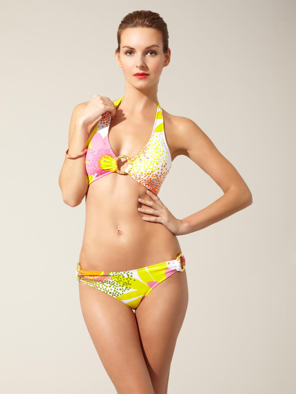 sandra model teen young sexy