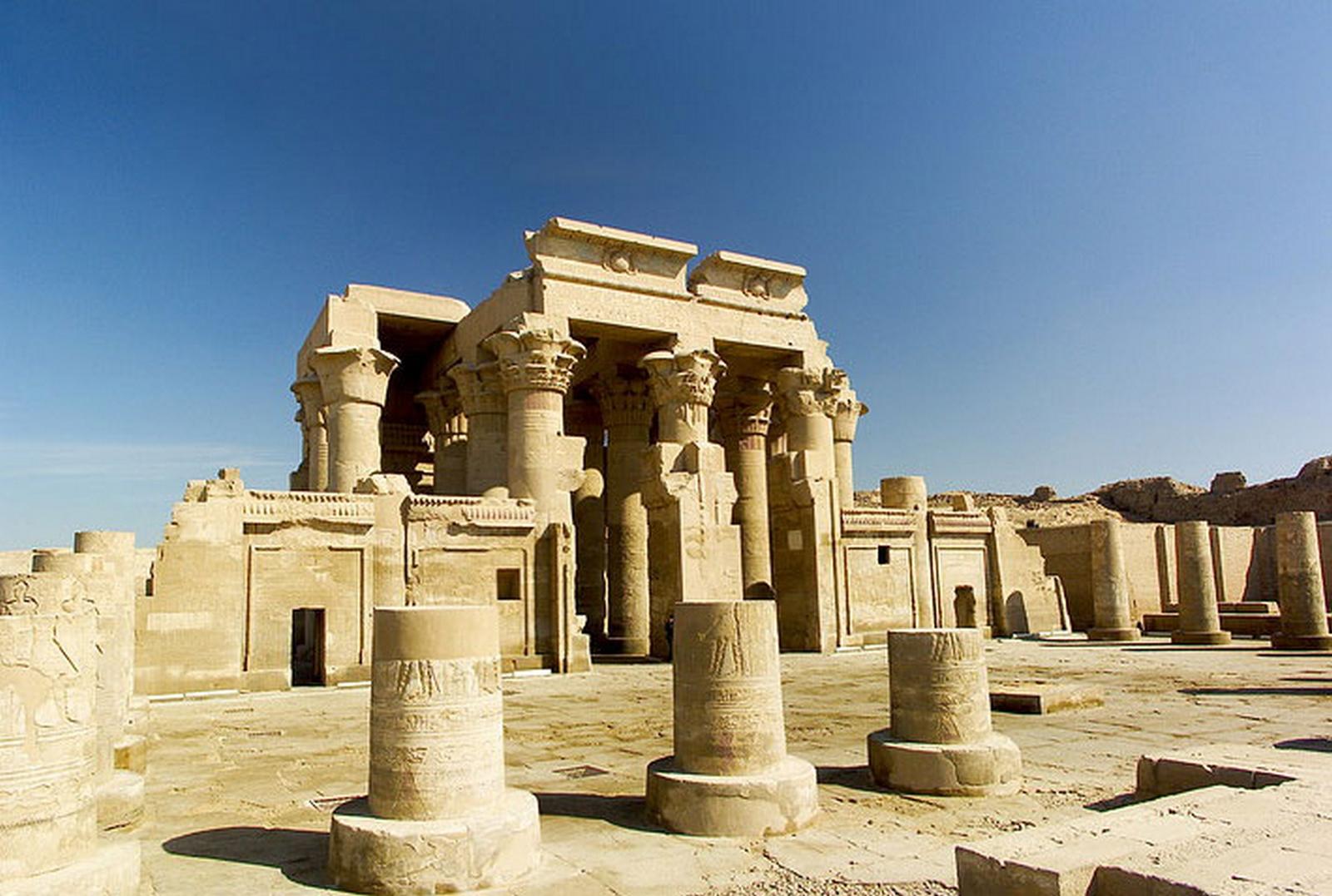 архитектура в древнем египте с картинками лидерам выращиванию