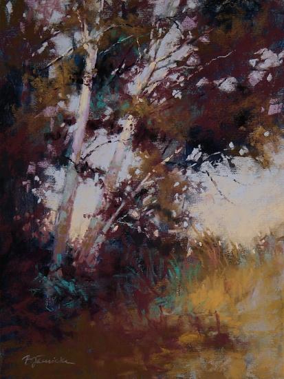 Творчество Barbara Jaenicke (90 работ)