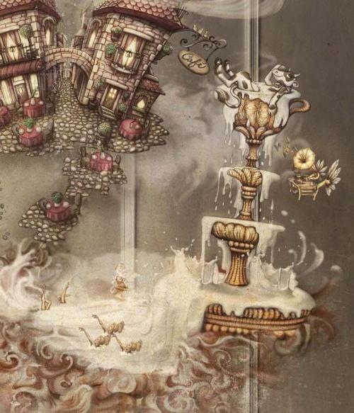 Artworks by Carmen Ziervogel (124 работ)