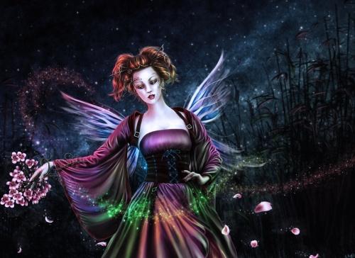 Artworks by Digital Artists # 18 (131 работ)
