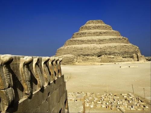 Архитектура египта 141 фото
