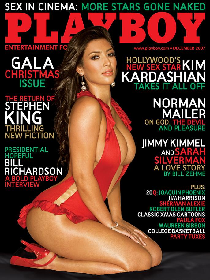 David Schwimmer says Robert Kardashian never recovered