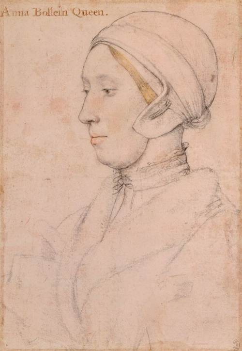 Artworks by Hans Holbein der Jungere (335 работ) (1 часть)