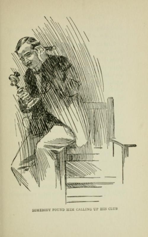 American illustrator Harrison Fisher (1877 – 1934). Часть 2 (232 работ)