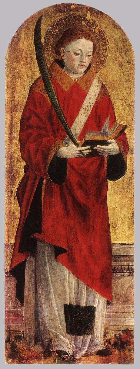 Итальянская живопись. Архив картин (5312 работ)