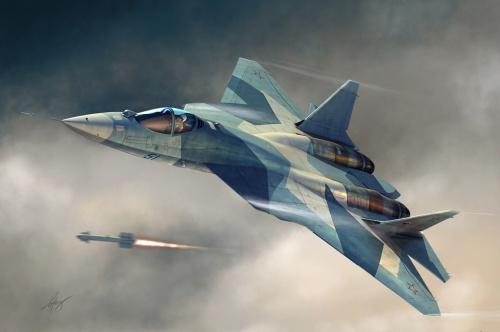 Военная техника мира. Часть 2 (12 работ)