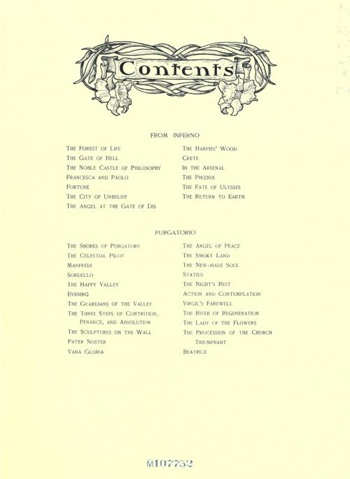 American illustrators Margaret Neilsen & Helen Maitland Armstrong (1867-1944, 1869-1948) (173 работ)