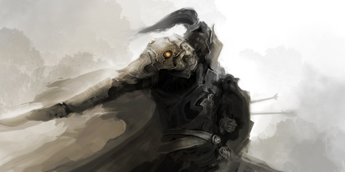 Digital Art by theDURRRRIAN (62 работ)