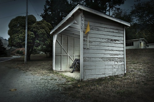 Современная реклама от Stan Musilek (36 фото)