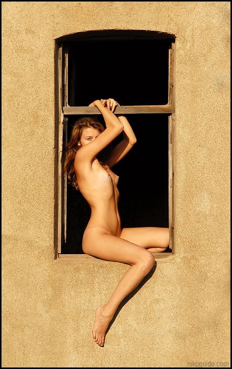 Эротические работы фотографов фото 398-140