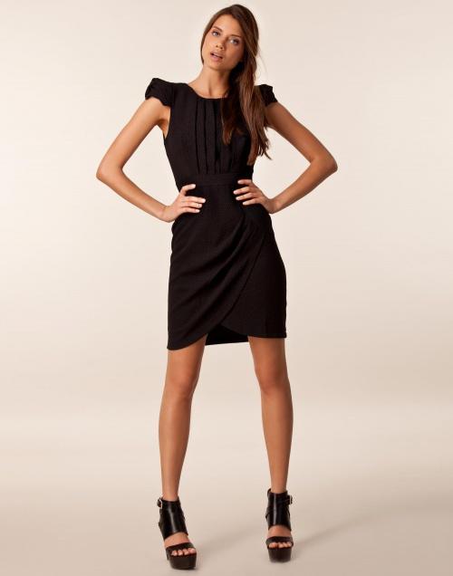 Жаклин Олоницева - фотосессия для магазина одежды Nelly (97 фото)
