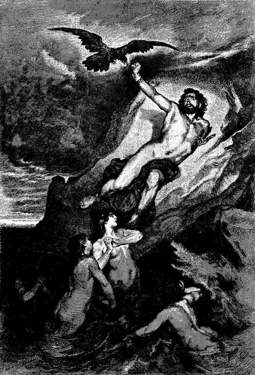 Австрийский художник Franz Xaver Simm (1853-1918) (65 работ)