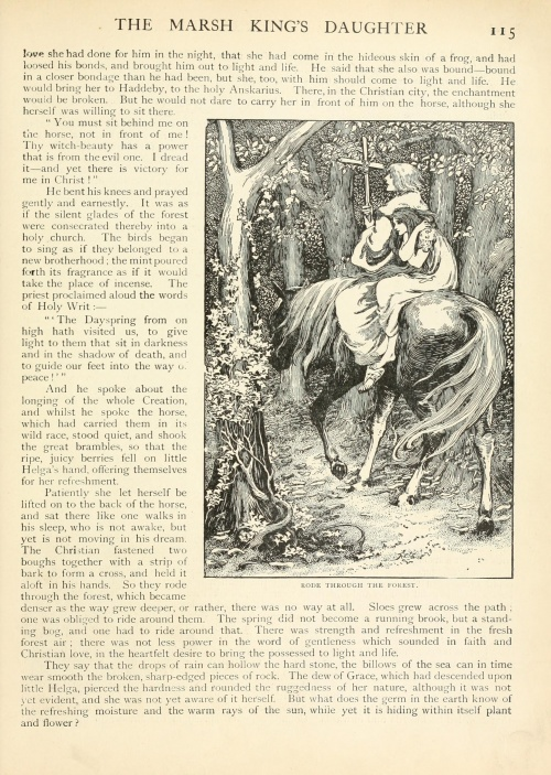 English illustrator Helen Stratton (active 1891-1925) (350 работ)
