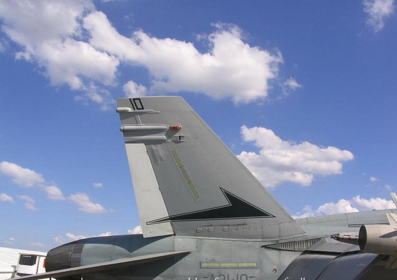 F 18 hornet фото волкэраунд