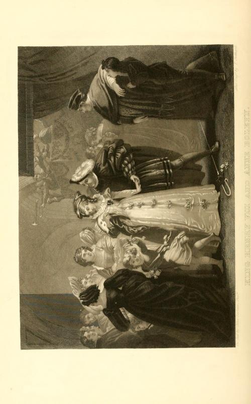 American artist and engraver John Sartain (1808-1897) (43 работ)