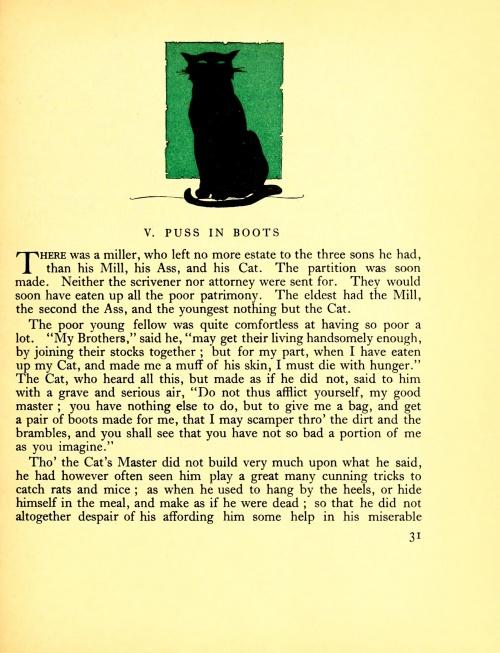 English book illustrator John Archibald Austen (1886-1948) (39 работ)