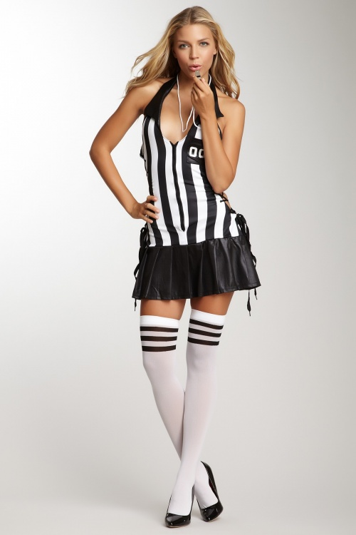 Коллекция от Leg Avenue - Halloween 2012 (46 работ)