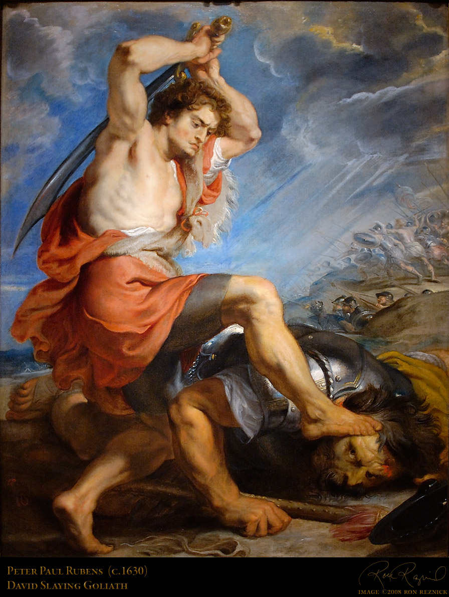 the enigmatic female figure in minerva protects pax from mars by paul rubens