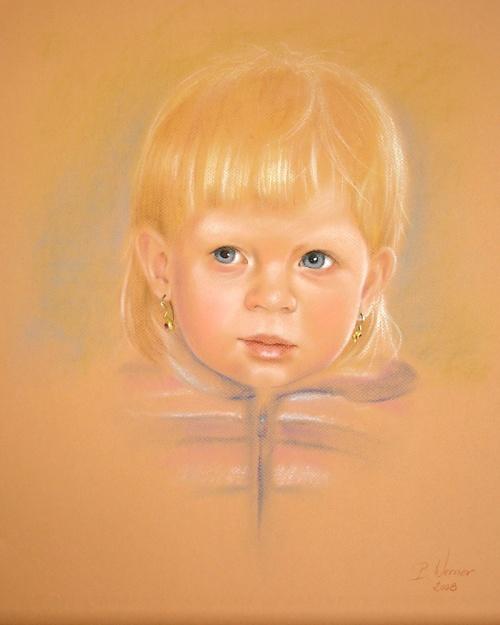 Artworks by Pavel Werner (229 работ)