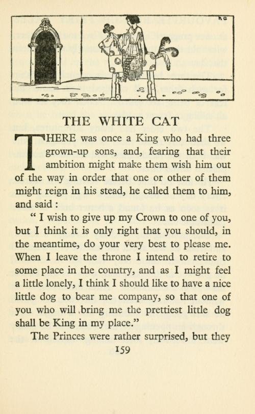 Netherlands artist, book illustrator and writer Rie Cramer (1887-1977) (19 работ)