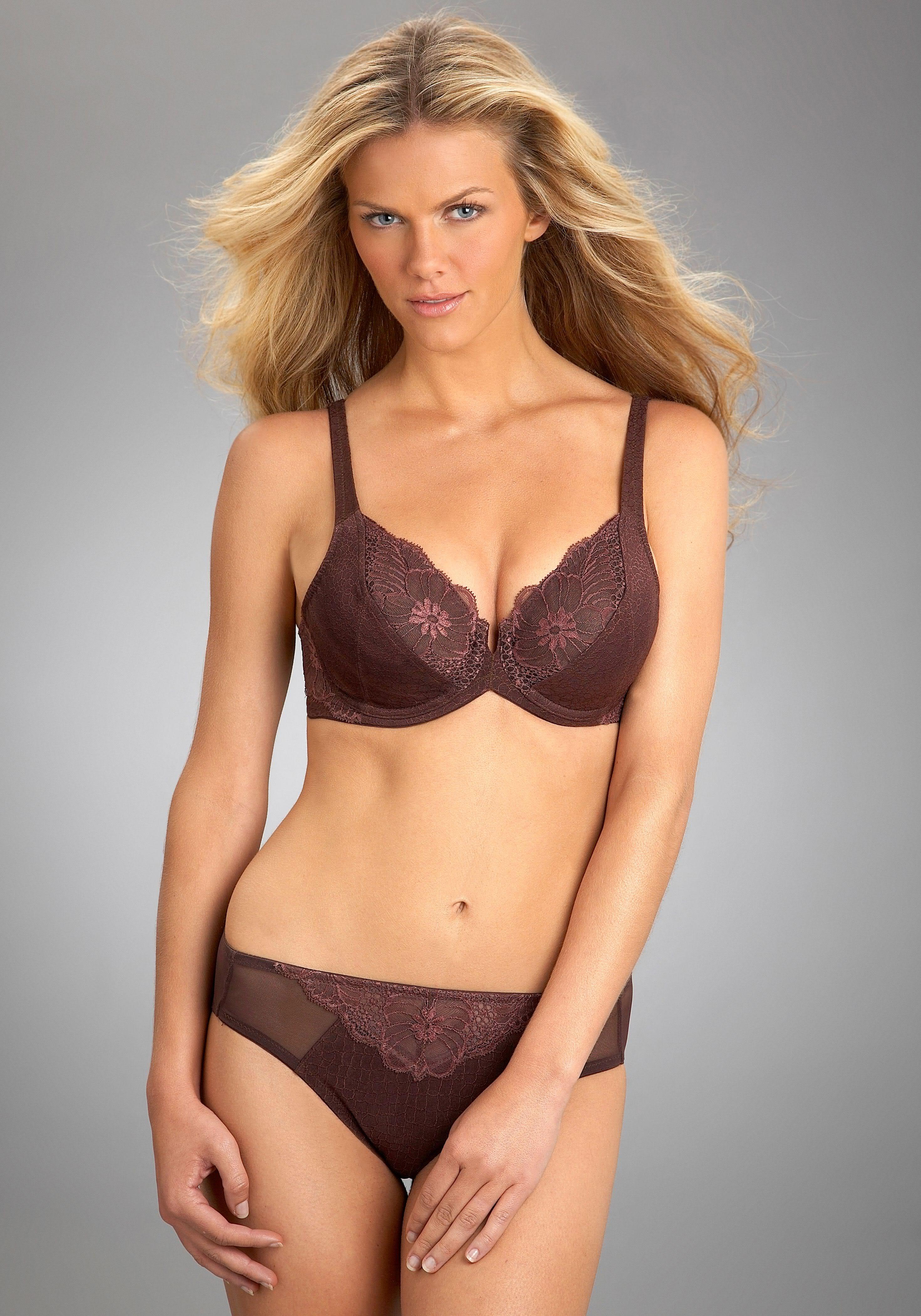 Matt's models brooklyn hentia images