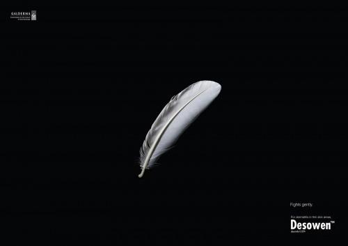 Современная реклама: MIX#124 (100 фото)