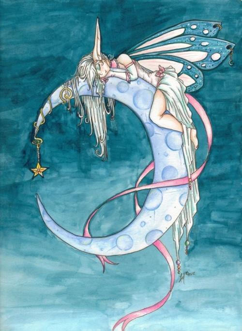 Artworks by Alexandra Haley (54 работ)