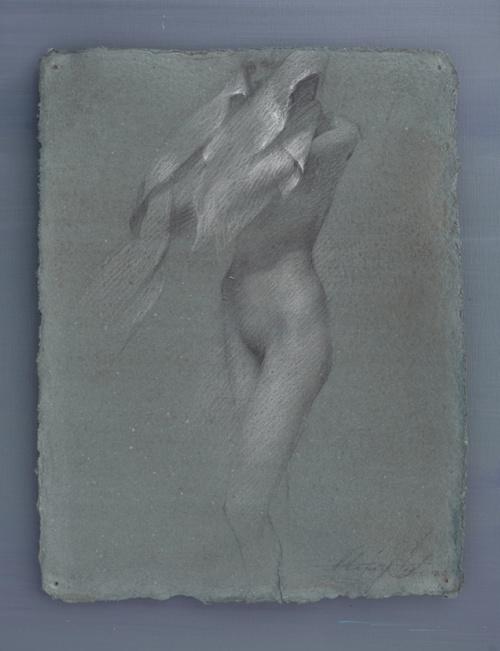 Художник Alexey Steele (75 работ)