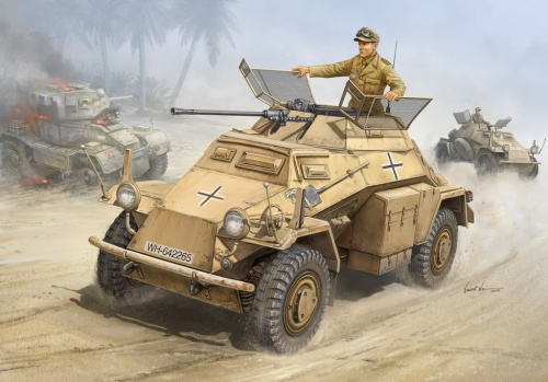 Военная техника мира (116 работ)