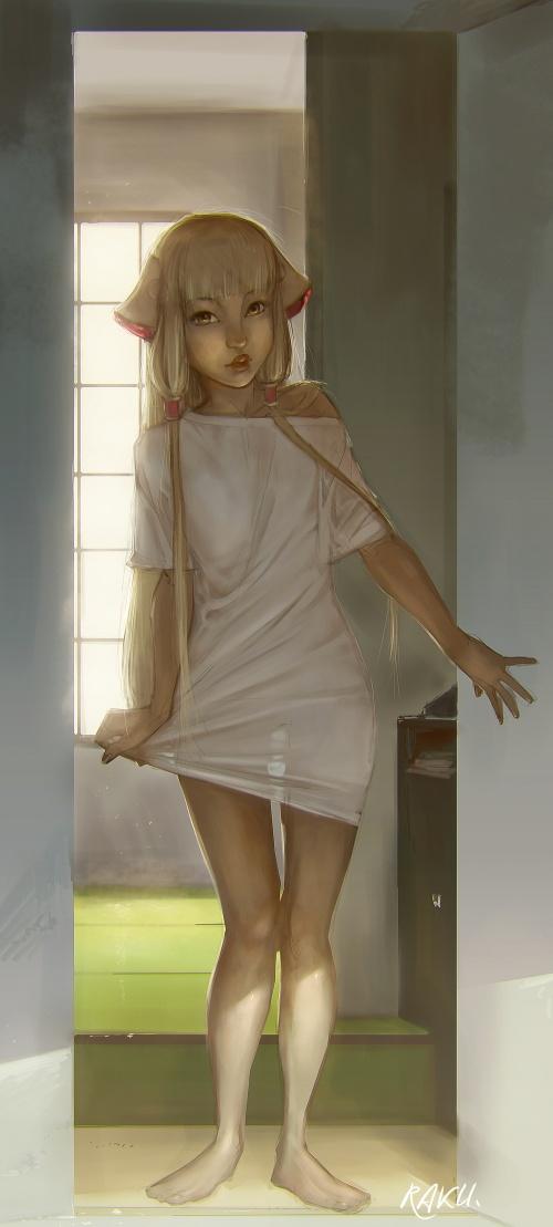 Artworks by Daniel Lucanu & Ismael Municio (104 работ)