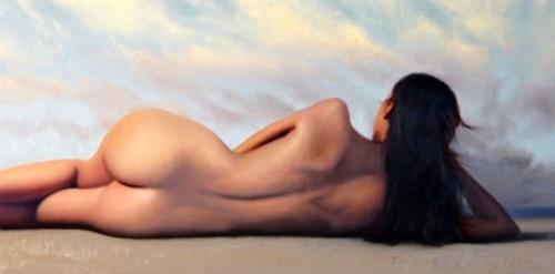 Artworks by Timothy C. Tyler (62 работ)