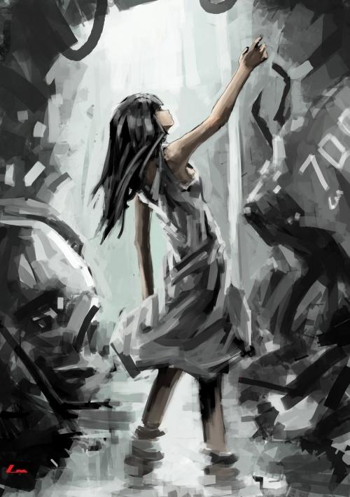 Zhan Gx (43 работ)