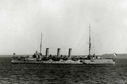 Русский Броненосный Флот (337 фото)