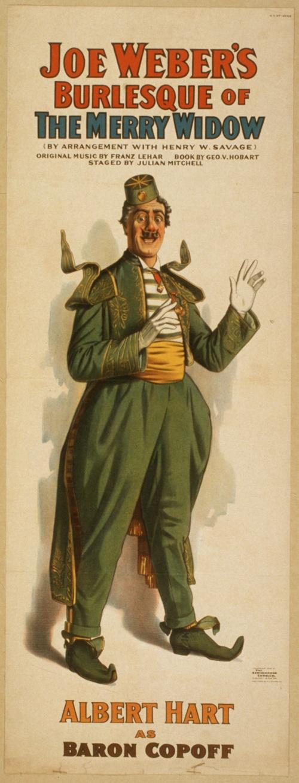 Рекламные постеры и афиши Strobridge & Co. Lith (1870-1920). Часть 2 (51 фото)