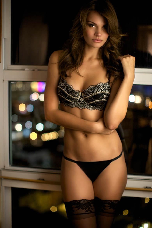 Фото еротичні ліфчики 27 фотография