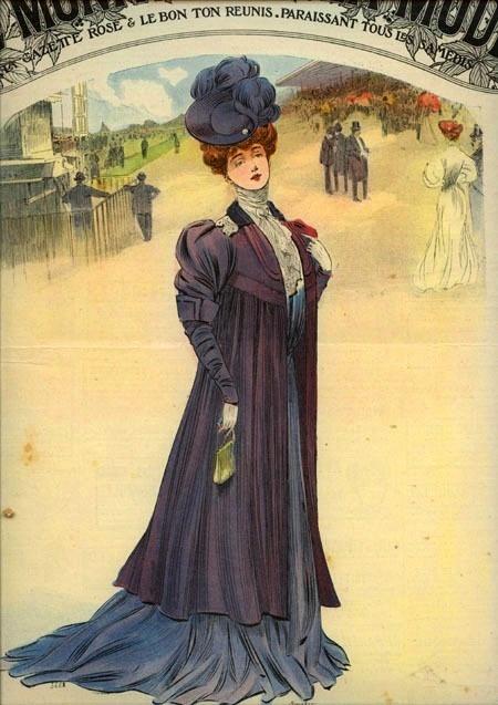 Bridge Tally   Карточки для бриджа 1920-30годов (57 работ)