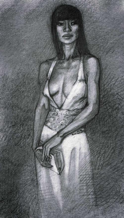 Artworks by Asatif (37 работ)