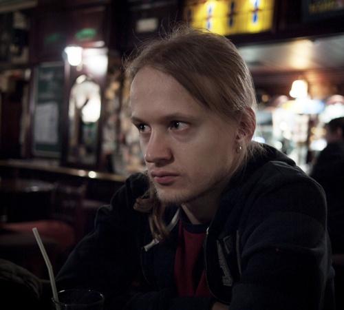 Иван Смирнов (Ivan Smirnov) (29 работ)
