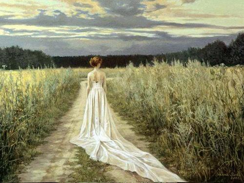 Художник Joanna Sierko-Filipowska (80 работ)