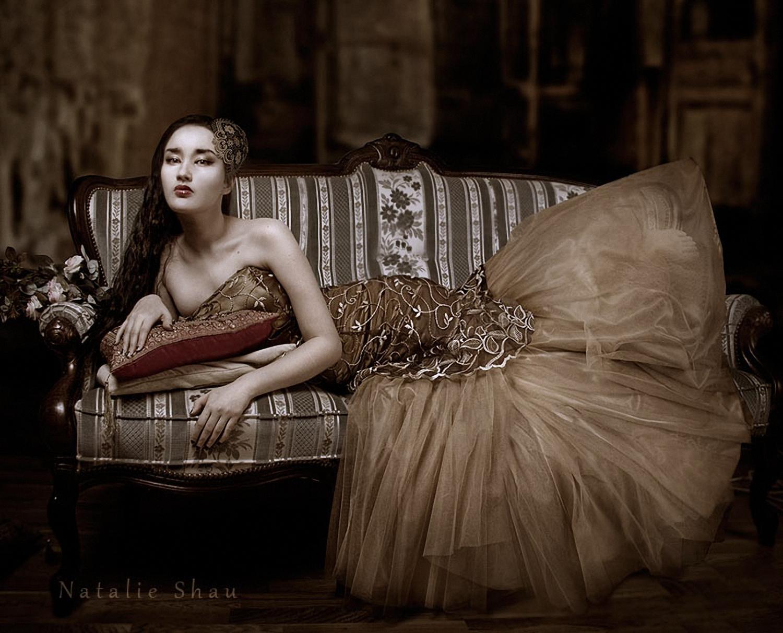 Картинки по запросу Натали Шау (Natalie Shau)