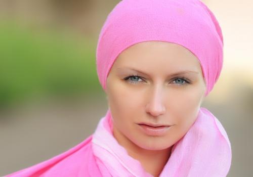 Фото портреты Вадима Овчинникова (93 фото)