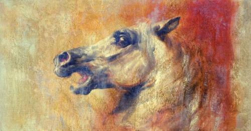 Работы польского художника Tomasz Rut (114 работ)