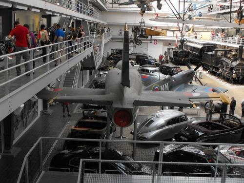 Чешский учебно-тренировочный самолет Aero L-39 Albatross (60 работ)