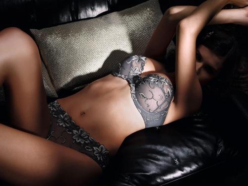секс фото нижнее белье